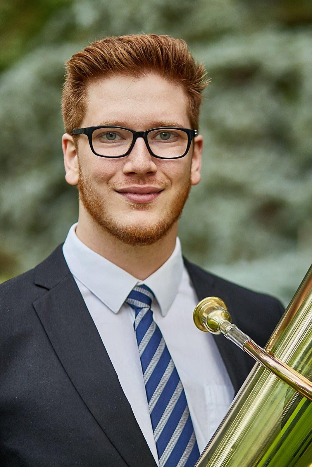 Constantin Hartwig