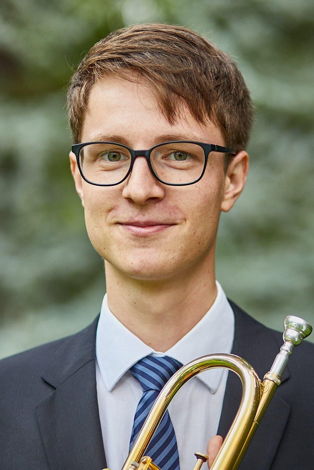 Felix Schauren