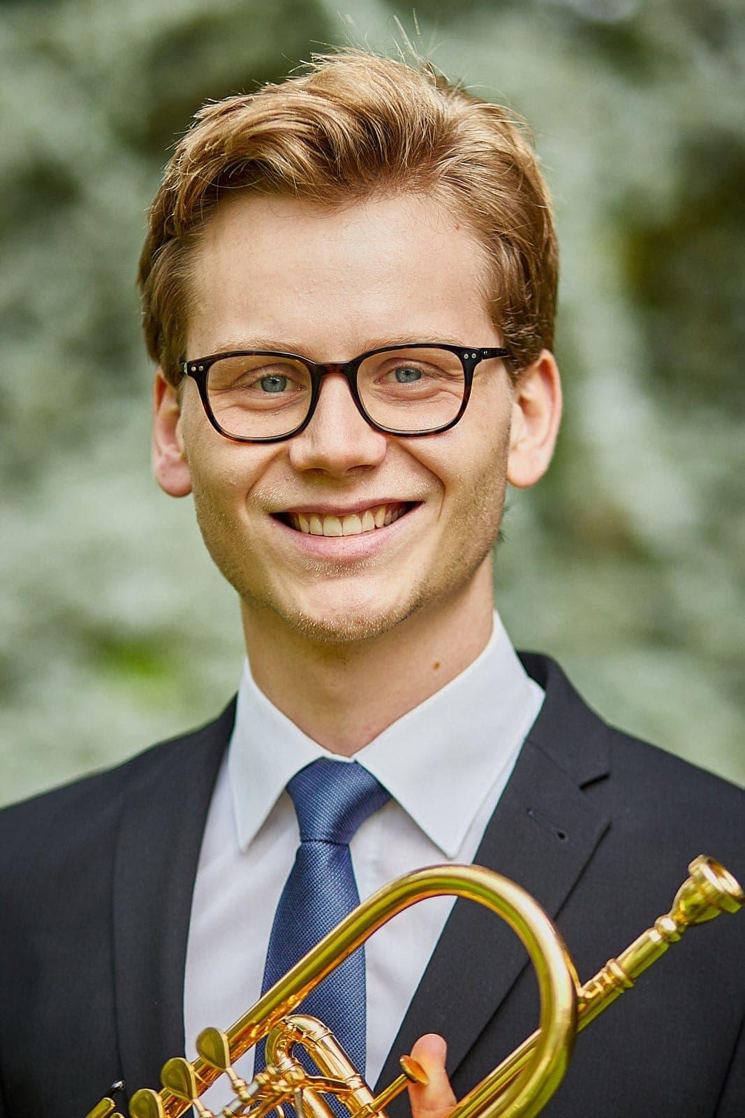 Johannes Leiner